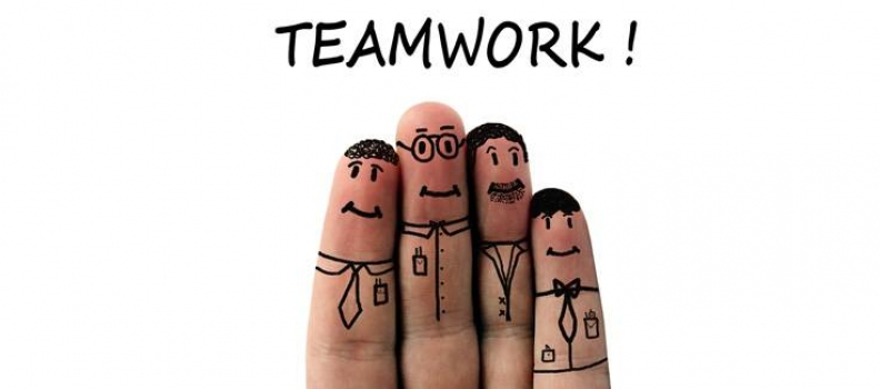 Deve l'IRAP l'impresa familiare con più collaboratori