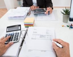 Criterio di cassa – Novità della legge di bilancio 2017