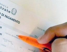 Compensazioni orizzontali senza home banking