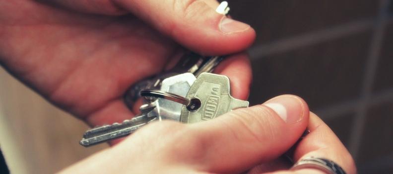 Credito d'imposta sui canoni di locazione di tutti gli immobili a uso non abitativo