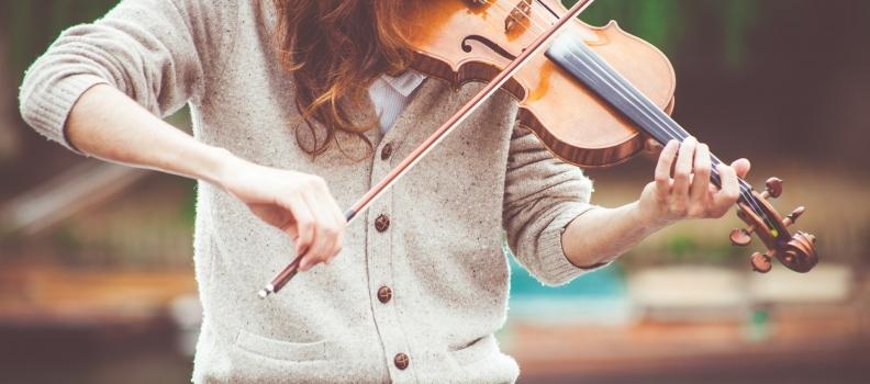 Bonus acquisto strumenti musicali: cos'è e come ottenerlo