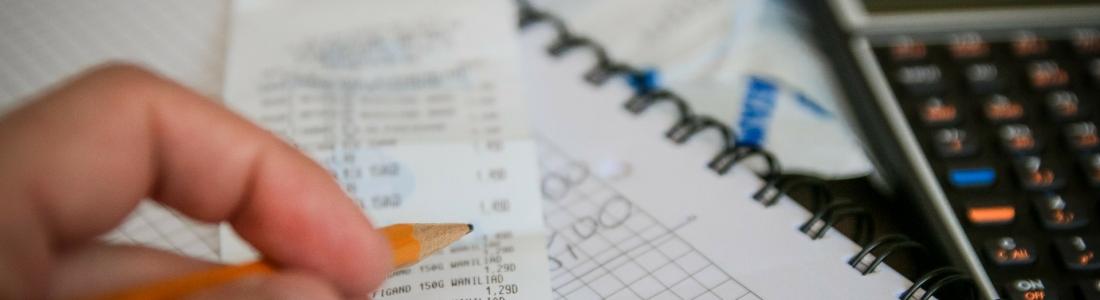 Detrazioni fiscali 2018 spese detraibili nellala for Detrazioni fiscali 2018
