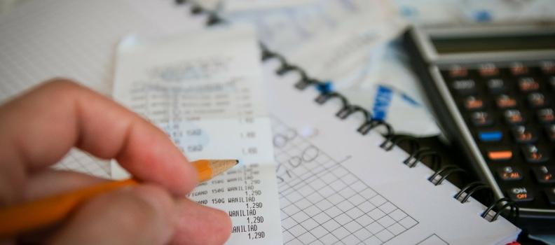 Detrazioni fiscali 2018: quali sono le spese detraibili nella dichiarazione dei redditi?