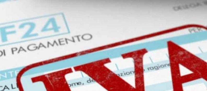 PROROGA AL 12 GIUGNO IN ARRIVO PER IL PRIMO INVIO DEI DATI DELLE LIQUIDAZIONI IVA