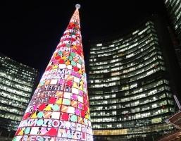 Deducibilità omaggi natalizi
