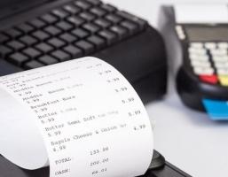 Rinvio al 2021 per l'adeguamento dei registratori telematici