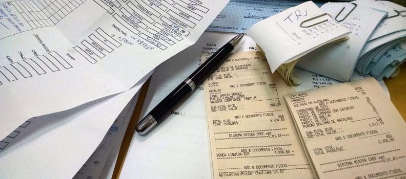 MAXI» ESTENSIONE DELLO SPLIT PAYMENT IVA DAL 1° LUGLIO 2017